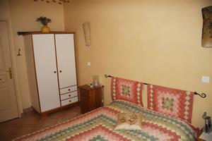 Tarifs chambres d\'h\'ôtes à Menton dans les Alpes Maritimes-06